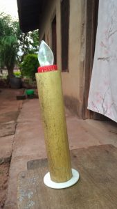 Bamboo_Solar_Lamps_By_Prikkle_Academy_Innovation_And_Creativity_In_Nigeria