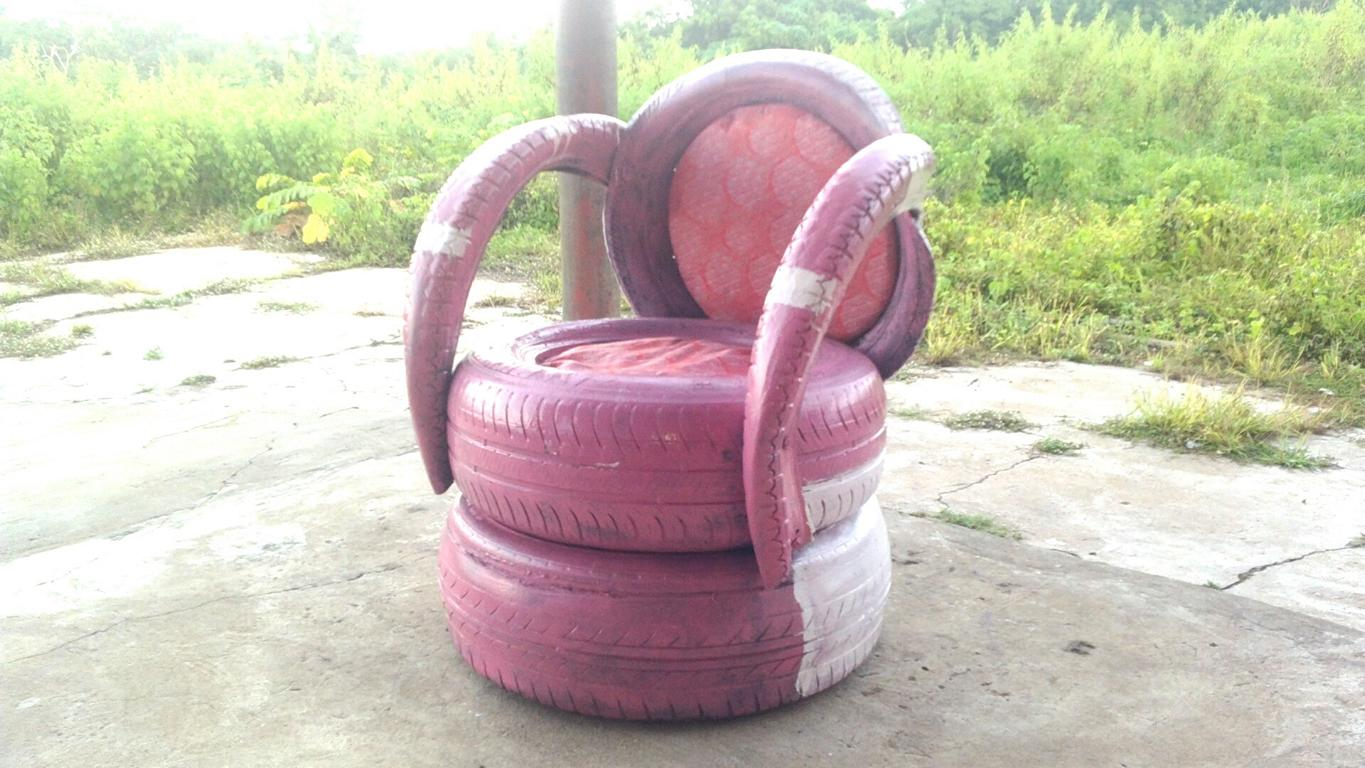 Recycled_Tyres_executive_chairs2
