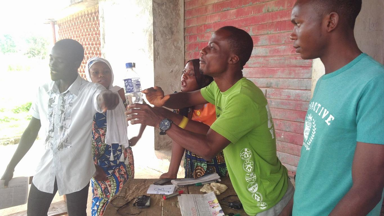 Afon_PrikkleAcademy_Creativity_Innovation_Nigeria