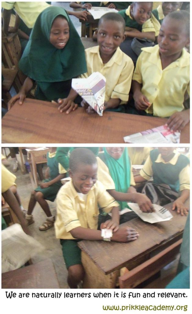 Prikkle_Academy_At_NYSC_School_Innovative_Nigeria